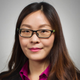 Xiaohui Wang Professor, South China University of Technology