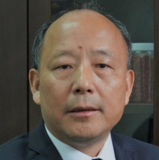Long Yu Director of Sino-Singapore International Joint Research Institute