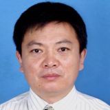Jun Zhang Professor of Polymer Science and Materials at Institute of Chemistry, Chinese Academy of Sciences (ICCAS)