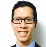 Howard Chou Cathay Industrial Biotech Ltd., Director of Research and Development